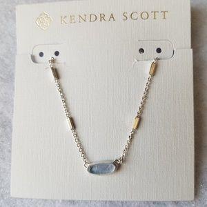 Kendra Scott Miya Pendant Necklace